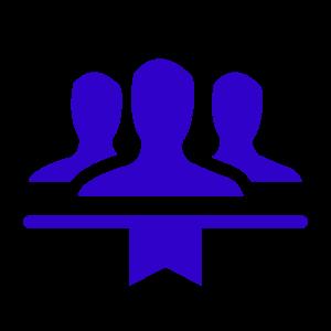 team-icon-29533